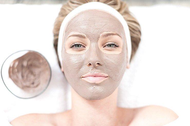 Бюджетные и эффективные домашние маски для лица