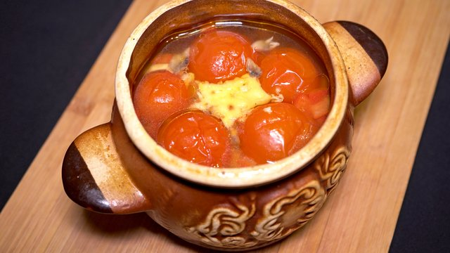 Рецепт вкусного жаркого в горшочках