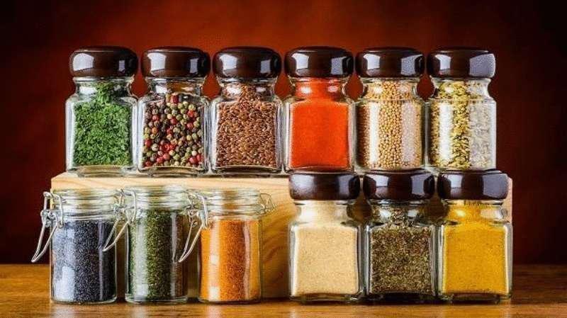 Каждому кулинару: правильное сочетание специй