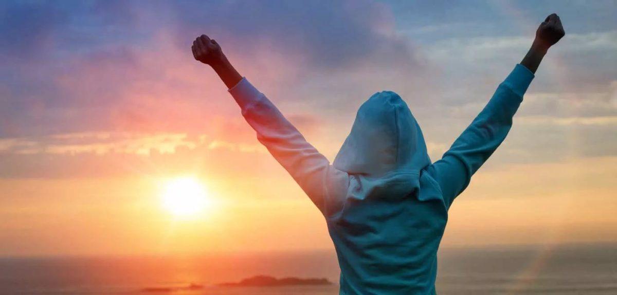 «Добейся успеха — пройдут обиды.»- 20 ценных советов от психолога