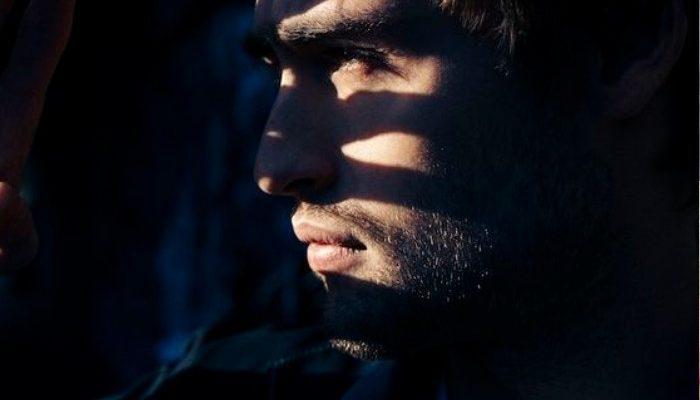 Когда вы излучаете свет – раздражаете тех, кто живет в темноте