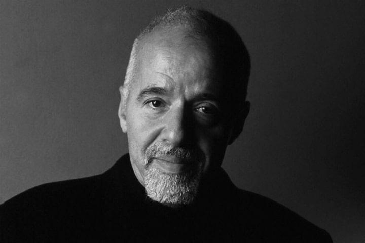 35 жизненных мудростей от классика Пауло Коэльо