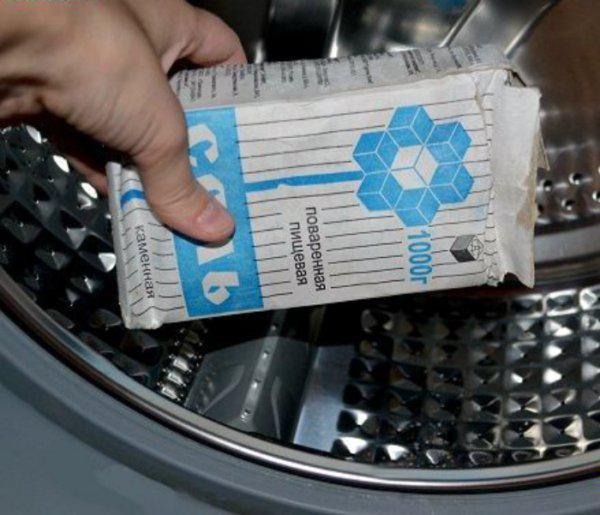 Как использовать соль для очистки духовки, серебра, вещей, а так же от зубной боли и потливости ног